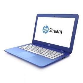 Laptop HP Stream 11-D020TU / D021TU