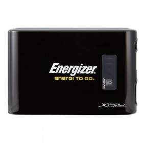 Power Bank Energizer XP8000 8000mAh