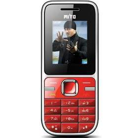 Feature Phone Mito 201