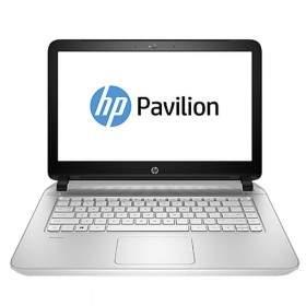 HP Pavilion 14-V207TX/V208TX/V209TX