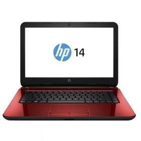 Laptop HP Pavilion 14-R201TX