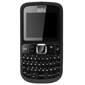 Feature Phone Mito 212