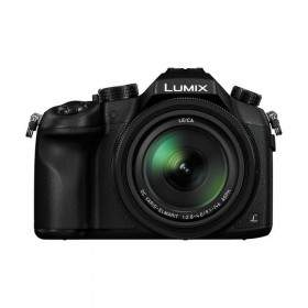 Panasonic Lumix DMC-FZ1000GA