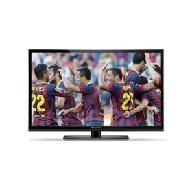 TV Panasonic 24 in. TH-24A402G