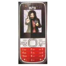 Feature Phone Mito 215