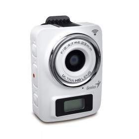 Action Cam Genius Life Shot FHD300