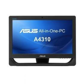 Desktop PC Asus EeeTop A4310-BE003M