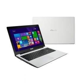 Laptop Asus F553MA-BING-SX505B
