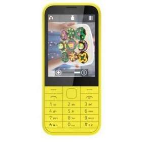 Feature Phone Prince PC-198