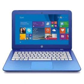 Laptop HP Stream 13-C008TU / C017TU