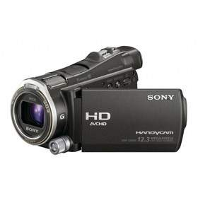 Kamera Video/Camcorder Sony Handycam HDR-CX700V