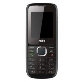 Feature Phone Mito 238