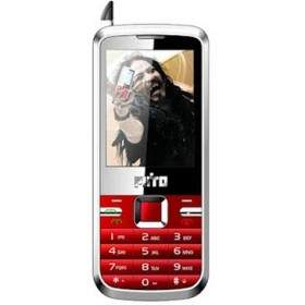 Feature Phone Mito 250