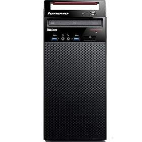 Lenovo ThinkCentre Edge E93-AIF