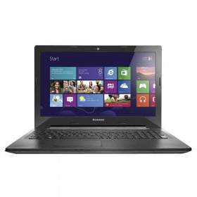 Laptop Lenovo IdeaPad G40-80-KID / JID