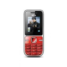 Feature Phone Mito 266