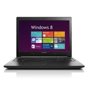Laptop Lenovo IdeaPad G40-70-625