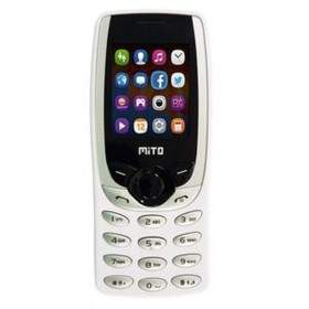 Feature Phone Mito 268