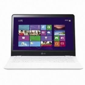 Laptop LG Xnote 13Z935-GH50K