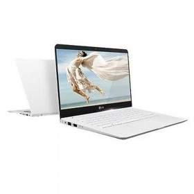 LG Xnote 14ZD950