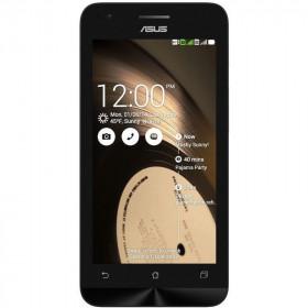 Asus Zenfone 4C ZC451CG Z007