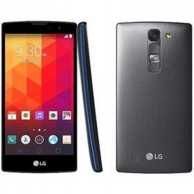 HP LG Magna