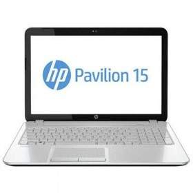 Laptop HP Pavilion 15-P229AX