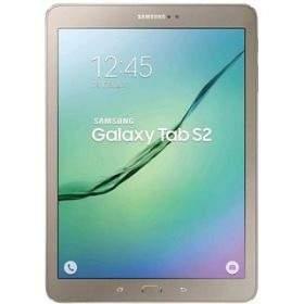 Tablet Samsung Galaxy Tab S2 9.7 Wi-Fi SM-T810 32GB