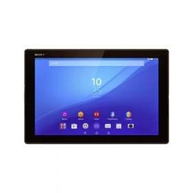 Tablet Sony Xperia Z4 Tablet Wi-Fi SGP712