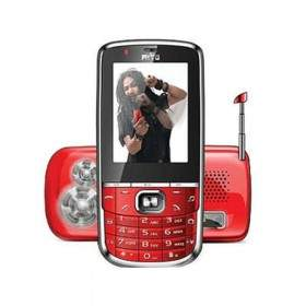 Feature Phone Mito 280