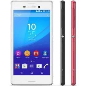 Sony Xperia M4 Aqua Dual E2363