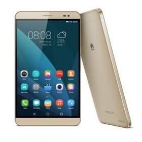 Huawei MediaPad X2 RAM 3GB ROM 32GB