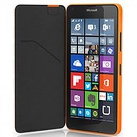 HP Microsoft Lumia 640