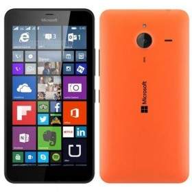 HP Microsoft Lumia 640 XL LTE