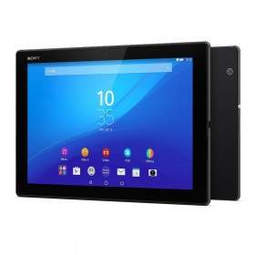 Sony Xperia Z4 Tablet Cellular SGP771