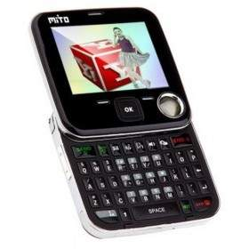 Feature Phone Mito 301