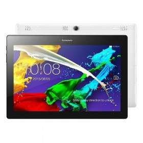 Tablet Lenovo Tab 2 A10-70