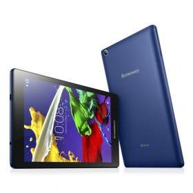 Tablet Lenovo Tab 2 A8 Wi-Fi 16GB