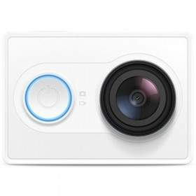 Xiaomi Yi Xiaoyi Sport Camera 12 MP