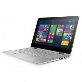 Laptop HP Spectre x360 Quad HD | Core i5