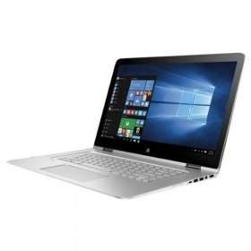 Laptop HP Spectre x360 full HD | Core i7