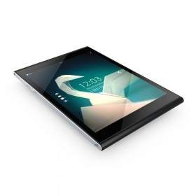 Tablet Jolla Tablet Wi-Fi 64GB