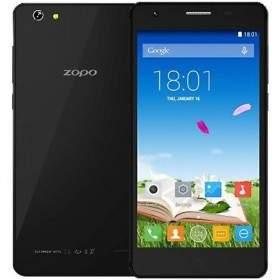 HP ZOPO FOCUS ZP720