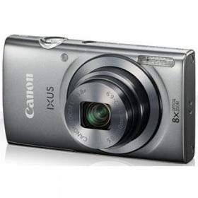 Kamera Digital Pocket Canon IXUS 160