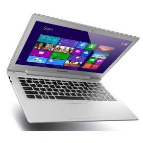 Laptop Lenovo IdeaPad U330P