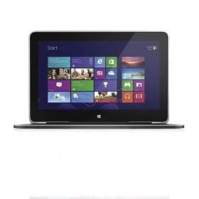 Laptop Dell XPS 11-4202Y