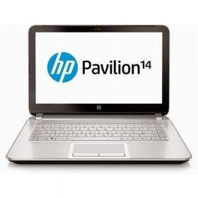 Laptop HP Pavilion 14-N218TU