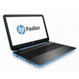 Laptop HP Pavilion 15-P084CA