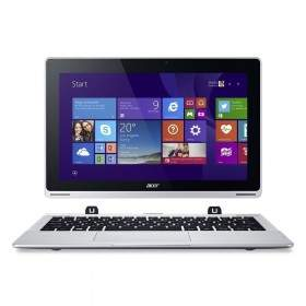 Laptop Acer Aspire Switch 11 SW5-171