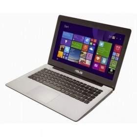 Laptop Asus A455LD-WX075H